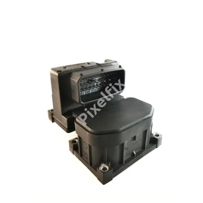 Bosch, 0273004238, 0265216493,   ST3E5