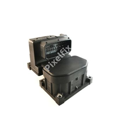 Bosch, 0273004351, 0265216640, 9632166980