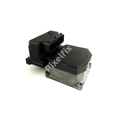 Bosch, 0273004231, 0265220457, 90576559