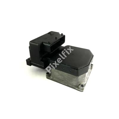 Bosch, 0273004358, 0265220525, 8E0614111AH