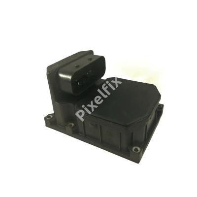 Bosch, 0265950054, 0265225121, 4B0614517H, 0124D